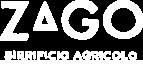 http://www.zago.it/wp-content/uploads/2018/05/Logo-Zago-birrificio-Agricolo-bn2.png