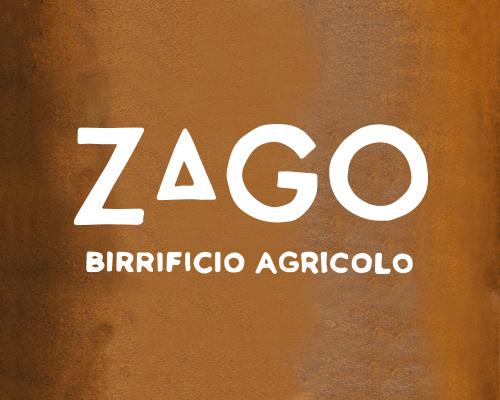 http://www.zago.it/wp-content/uploads/2018/05/cover-birre-zago-birrificio-agricolo-home.jpg