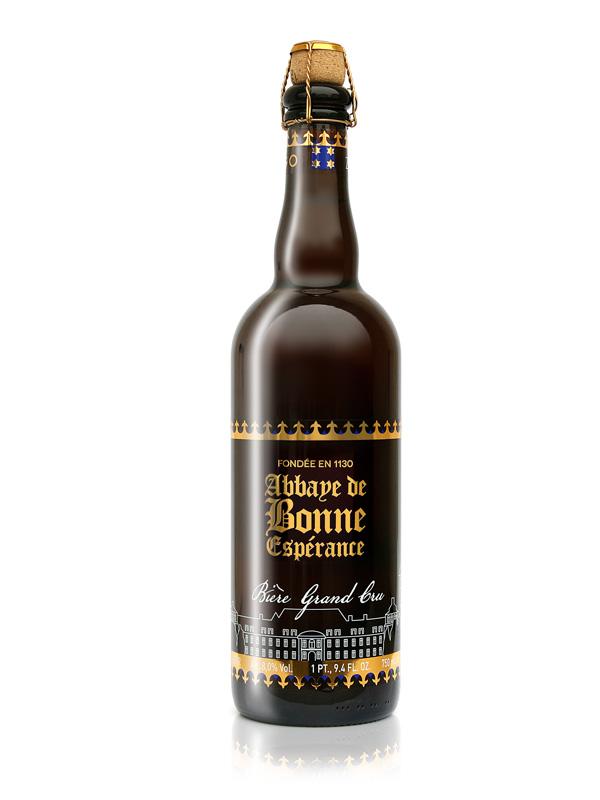 birra-abbaye-de-bonne-esperance-birra-doppio-malto-birra-zago-srl