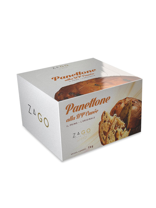 panettone-artigianale-alla-birra-hy-couvee