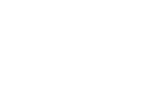 https://www.zago.it/wp-content/uploads/2018/05/Logo-Zago-birrificio-Agricolo-bn2.png