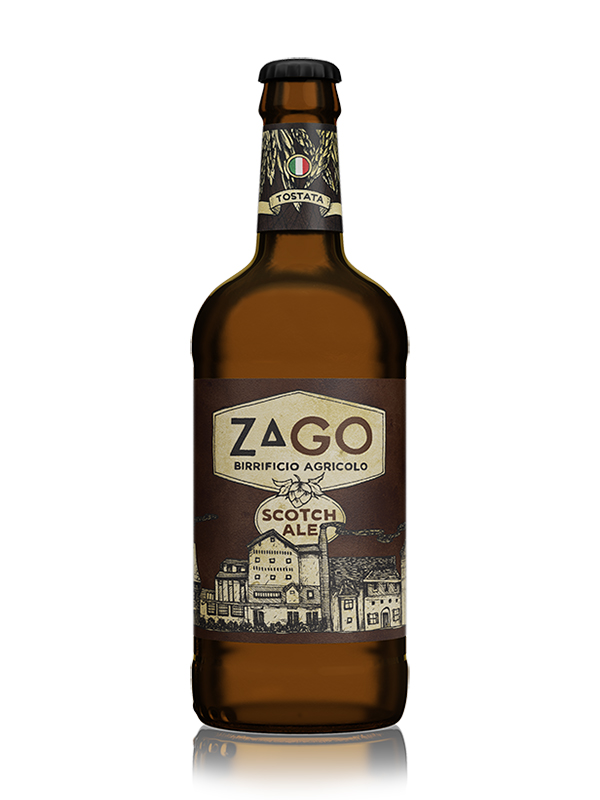 birra-agricola-scotch-ale-zagosrl-50cl
