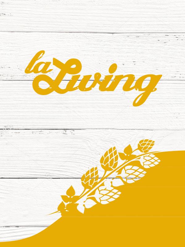 birra-naturale-Living-63-zago-srl