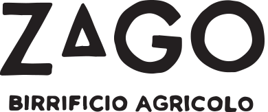 https://www.zago.it/wp-content/uploads/2018/06/logo-zago-agricolo.png
