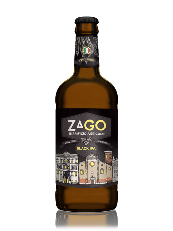 birra-artigianale-zago-exclusive-selection-black-ipa