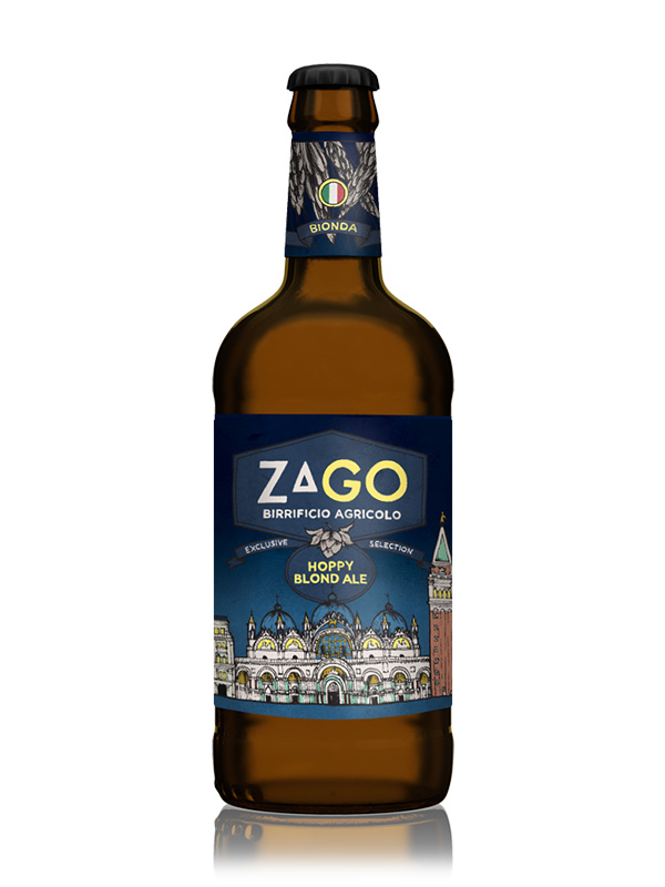 birra-artigianale-zago-exclusive-selection-hoppy-blond-ale