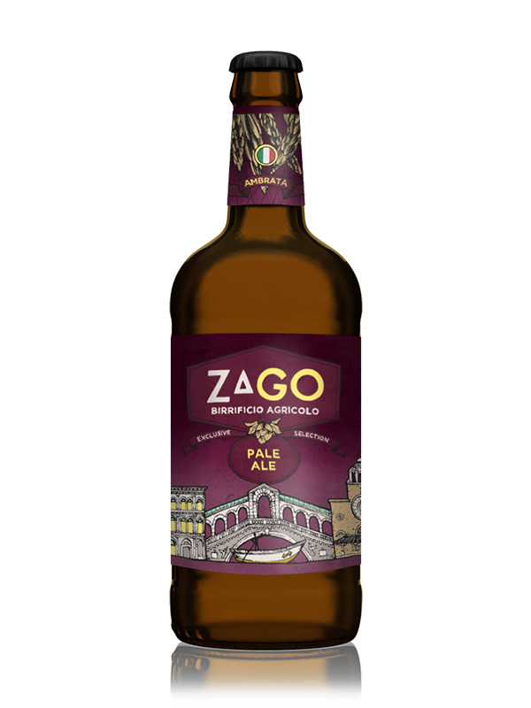 birra-artigianale-zago-exclusive-selection-pale-ale