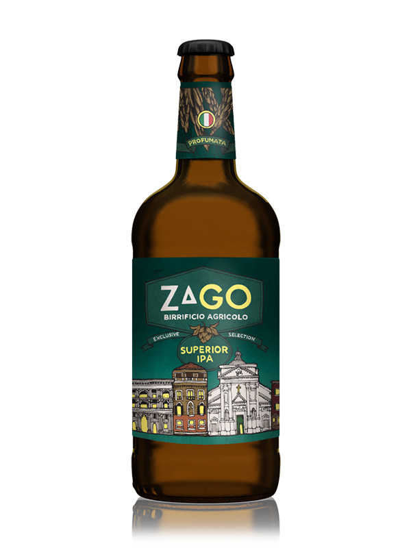 birra-artigianale-zago-exclusive-selection-superior-ipa