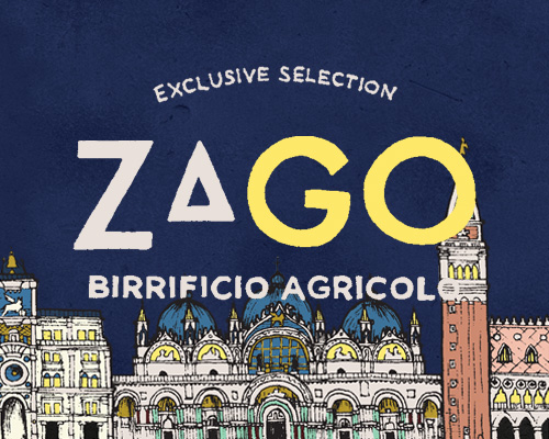 https://www.zago.it/wp-content/uploads/2019/06/birrificio-agricolo-exclusive-selection-zago-srl.jpg